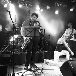 feinkost-roeda-08